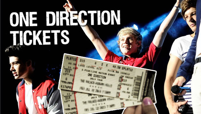 Pricing one direction 2014 concert in toronto 9938937g669 m4hsunfo
